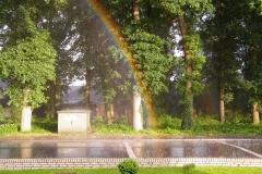 Regenbogen-im-Sternbusch