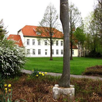 Wilhelm Gelhaus - Cloppenburg